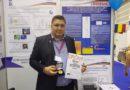 INSEMEX, medalie de aur la Salonul Internațional de Invenții de la Geneva