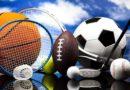 Normele pentru reluarea competiţiilor sportive, publicate în Monitorul Oficial