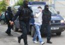 Vulcan: Un tânăr și doi minori, cercetați penal pentru furt calificat