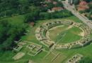 CJ renunță parțial la proiectul de la Ulpia Traiana