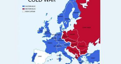 O Europă, două sisteme! Formula falimentului