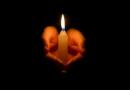 Tragedie într-o familie din Alba Iulia