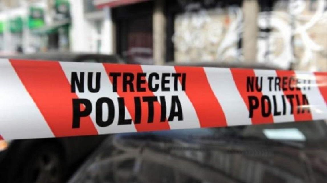 Tragedie la Peștișu Mare! Doi soți nonagenari au fost găsiți fără suflare în casă