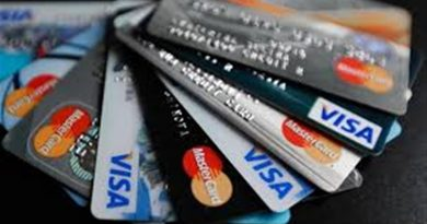 Numărul de carduri active din România a crescut în primul trimestru al anului cu 2,9%, până la 12,8 milioane