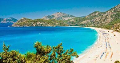 Unde preferă familiștii români să mergă în vacanță