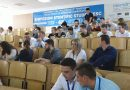 48 de ani de învățământ superior la Hunedoara