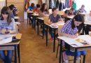 Rezultatele finale înregistrate la simularea Evaluării Naţionale: 53% dintre elevii de clasa a VIII-a au obţinut medii peste 5