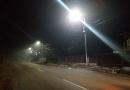PRIMĂRIA DEVA VREA SĂ SCADĂ CHELTUIELILE CU CURENTUL Acest lucru se poate reuși prin înlocuirea instalațiilor de iluminat stradal