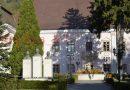 Conferință de lansare proiect la Muzeul Civilizației Dacice și Romane Deva