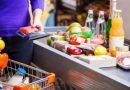 România are al patrulea cel mai scăzut nivel al consumului pe cap de locuitor din UE