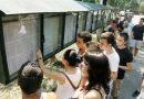 Luni: Începe sesiunea de toamnă a examenului național de Bacalaureat