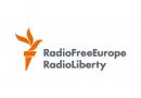 Radio Europa Liberă plănuieşte să lanseze noi servicii de ştiri în România şi Bulgaria