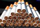 Contrabanda cu țigări a ajuns la cel mai ridicat nivel din acest an