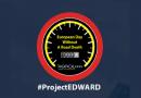 """""""Proiectul EDWARD"""" – Ziua europeană cu ZERO victime pe șosea"""