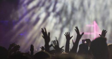 UNTOLD: Organizatorii au anunțat data când se vor pune în vânzare alte 10.000 de abonamente