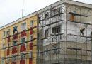 Proiecte de peste 8 milioane de lei așteaptă finanțare la Petroșani