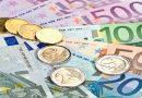 Consiliul Naţional al IMM-urilor oferă finanţare nerambursabilă pentru viitorii antreprenori sociali