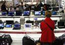Românii vor tot mai multe electronice şi electrocasnice smart. Vânzările pot creşte anul acesta cu 50%