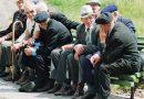 Peste jumătate dintre pensionarii din România se simt excluși din punct de vedere financiar și social