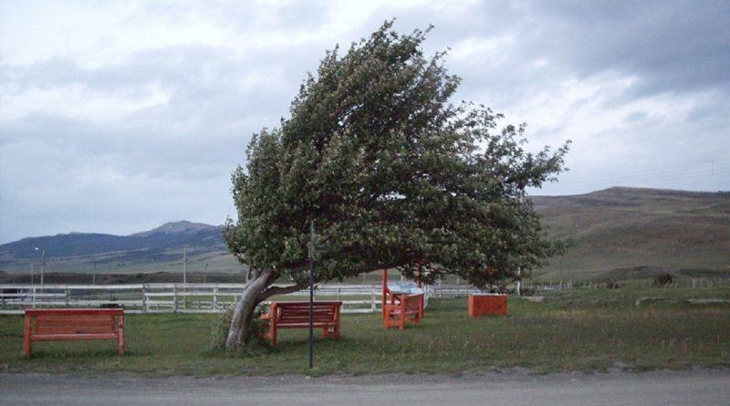 Cod Portocaliu în peste 10 localități din județul Hunedoara