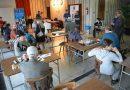 """""""Trofeul Cetăţii"""" – turneu internaţional de şah la Centrul Cultural """"Drăgan Muntean"""""""
