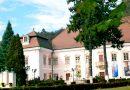 Muzeului Civilizației Dacice și Romane Deva – Exponatul lunii aprilie