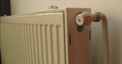 Cât va costa căldura la Petroșani?