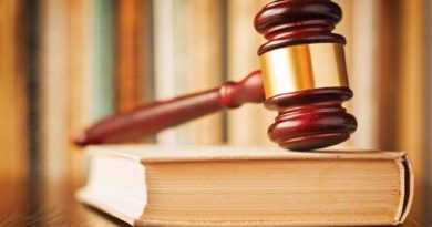 Comisia de la Veneţia: Reforma privind legislaţia penală slăbeşte lupta împotriva corupţiei şi a altor infracţiuni grave