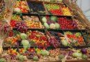 În România va funcţiona de la începutul anului viitor Agenţia pentru Calitatea şi Marketingul Produselor Agroalimentare