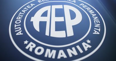 Autoritatea Electorală a elaborat Metodologia înregistrării candidaturilor şi listelor de susţinători la alegerile locale