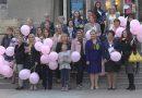 Luptăm împreună împotriva cancerului la sân
