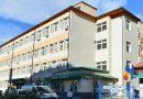 250.000 lei a alocat administrația locală de la Hațeg pentru spitalul din localitate