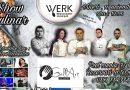 """Mâine seară, show culinar de zile mari la """"Werk"""""""