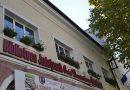 """Biblioteca Județeană """"Ovid Densușianu"""" organizează cursuri gratuite de limbă și cultură chineză"""