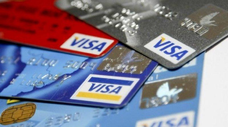 Băncile şi retailerii din România pot oferi deţinătorilor de carduri de credit Visa opţiunea de plată în rate