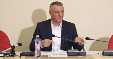 Deva: Proiecte de dezvoltare în valoare de 30 de milioane de euro