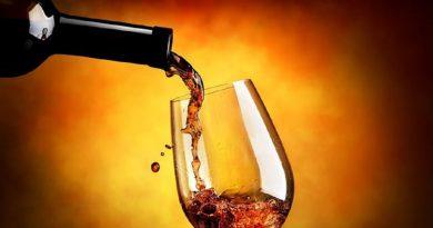 """Vinul românesc """"Însurăţei"""", pe lista vinurilor protejate în UE"""