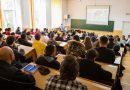VIITORII STUDENȚI VOR PUTEA STUDIA INGINERIA MEDICALĂ LA PETROȘANI