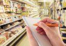 Comisia Europeană îndeamnă România să aplice în mod corect prevederile UE privind normele de igienă pentru produsele alimentare
