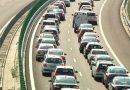 Mai mult de jumătate dintre consumatorii europeni vor să amâne cumpărarea unei maşini noi, din cauza pandemiei