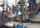 Bani pentru primăriile care vor să modernizeze sau să înfiinţeze sisteme centralizate de încălzire
