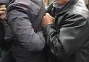 Tâlhărie în Deva. Recidivistul din Brănișca a mai comis un jaf