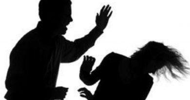 Hunedoara: Minoră agresată de unchiul ei