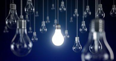 Program de întreruperi în furnizarea energiei electrice pentru perioada 18 – 22 noiembrie 2019