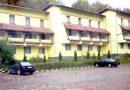 Mutare bombă pe piața imobiliară din Valea Jiului
