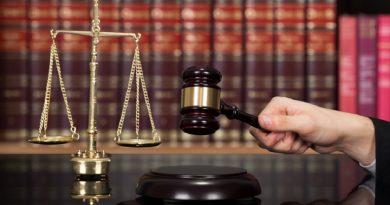 Modificările Codului Penal şi Codului de procedură penală au trecut de Parlament