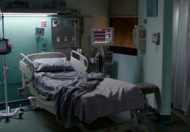 Crește bilanțul deceselor din cauza gripei în România