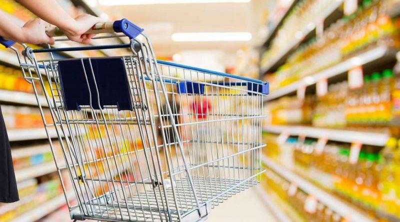Inspectorii ANSVSA au dat, în luna martie, 291 de amenzi în valoare 1,7 milioane de lei pentru neregulie constatate în industria alimentară