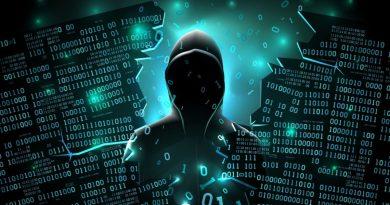 Hoții high-tech. 250 de milioane (!) de tentative de furt în 24 de ore