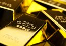 Camera Deputaţilor a adoptat proiectul prin care BNR trebuie să aducă în ţară rezerva de aur